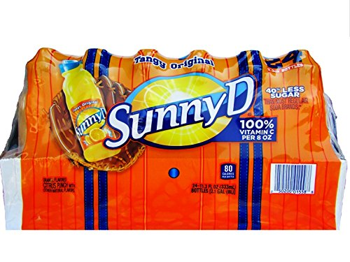 sunny-d-tangy-original-orange-flavored-citrus-punch-drink-with-other-natural-flavors-24-count