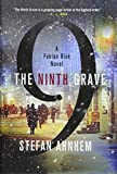 The Ninth Grave: A Fabian Risk Novel (Fabian Risk Series)