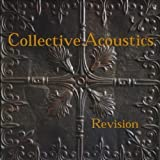 Revision by Collective Acoustics