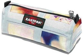 Eastpak Monedero, Beasty Beatle (Azul) - EK37202G: Amazon.es ...