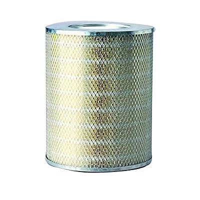 Donaldson P137957 Air Filter, Primary: Industrial & Scientific