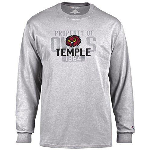 Temple University Basketball - 3