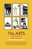The Arts, Hendrik Willem Van Loon, 0871401975