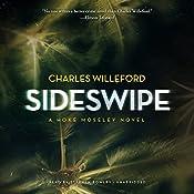 Sideswipe | Charles Willeford