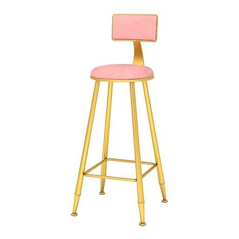 Amazing Amazon Com Syddp Bar Stools Dining Chairs Kitchen Island Pdpeps Interior Chair Design Pdpepsorg