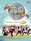 Strictly Come Dancing: The Official 2013 Annual