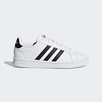 Femme Grand De CourtChaussures Adidas Fitness XiPZuk