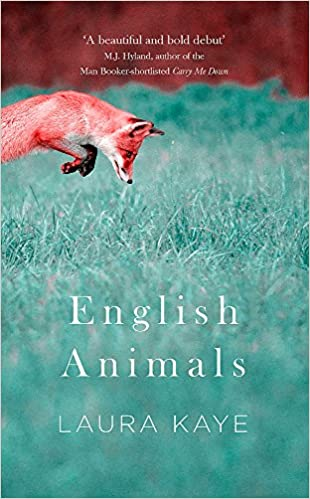 Image result for english animals