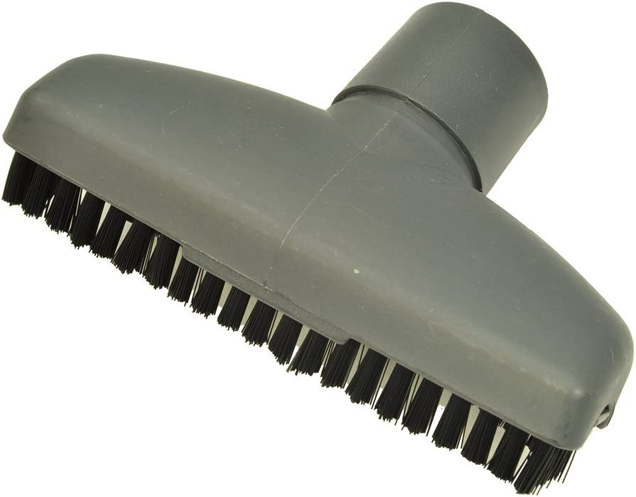 9pcs//set For Dirt Devil Vacuum Cleaner Tool Brush Head Hose Connectors Adapter