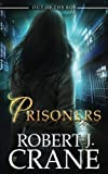 Prisoners (Out of the Box) (Volume 10)