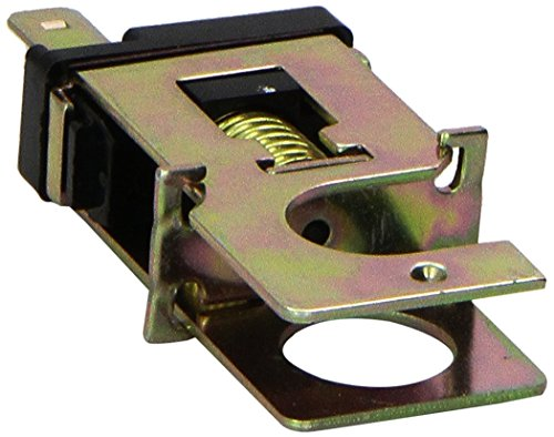 Standard Motor Products SLS95T Stoplight Switch ()