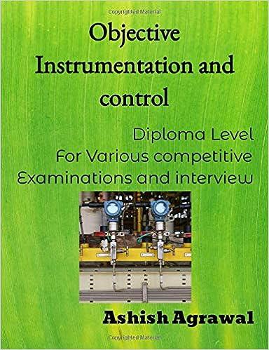 instrumentation book in gujarati
