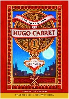 La Libreria Descargar Utorrent The Invention Of Hugo Cabret [with Bonus Dvd] Documentos PDF