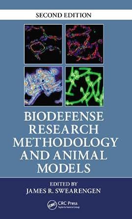 Research methodology models
