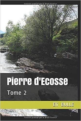 Descargar Torrent Ipad Pierre D'ecosse: Tome 2 Epub Torrent
