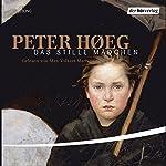 Das stille Mädchen | Peter Høeg