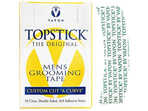 Vapon Topstick The Original Custom Cut