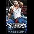 Roadside Assistance (Body Shop Bad Boys Book 2)