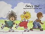 2013 suzy's zoo
