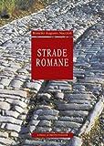 Le Vie Dei Romani, Staccioli, Romolo Augusto, 8882652203