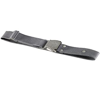 Engelbert Strauss e.s motion Tan Tool Belt Belt Colour: Clay-Peat
