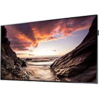 Samsung PH55F-P 55IN LED 1920X1080 4000:1 1080P