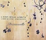 Dreamsville (Feat. Larry Koonse And Josh Nelson)