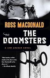 The Doomsters (Vintage Crime/Black Lizard)