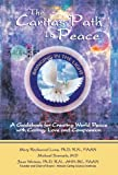 The Caritas Path to Peace, Mary Lane, 1461012325
