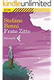 Frate Zitto