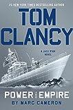 Kyпить Tom Clancy Power and Empire (A Jack Ryan Novel) на Amazon.com