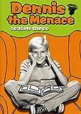 Dennis The Menace: Season 3