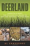 Deerland, Al Cambronne, 0762780274