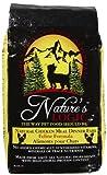 Natures Logic Natual Chicken Dry Cat Food 7.7lb, My Pet Supplies