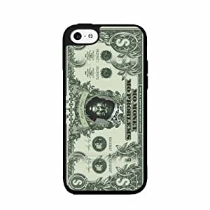 Mo Money Mo Problems- 2-Piece Dual Layer Phone Case Back Cover iPhone 5 5s