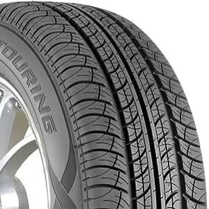 Cooper CS4 Touring T All-Season Tire - 235/55R17  99T