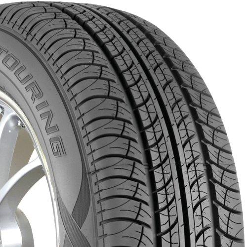 Cooper CS4 Touring T All-Season Tire - 225/60R17  99T
