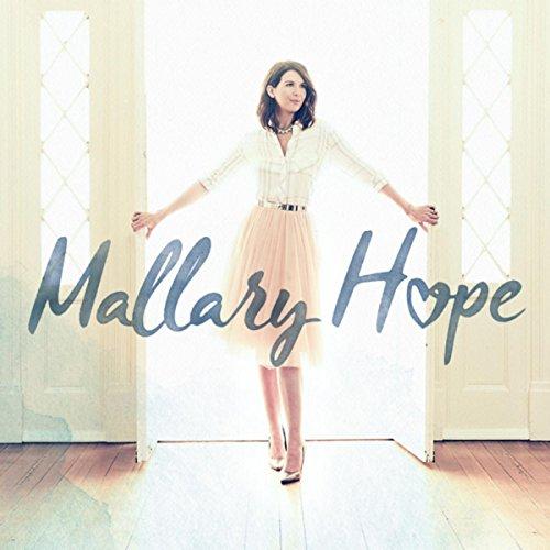 Mallary Hope - Mallary Hope 2017