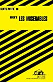 Hugo's Les Miserables, Amy L. Marsland and George Klin, 0822007355