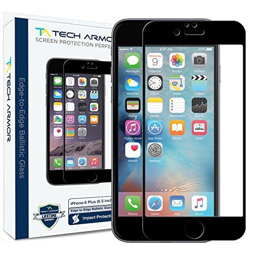 iphone 6 edge to edge - 5