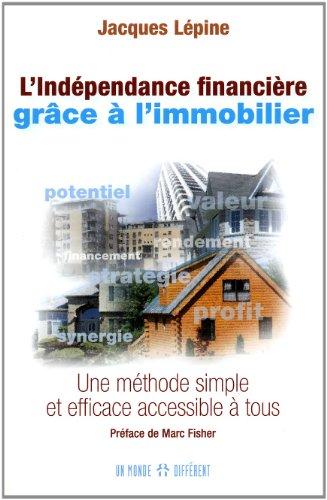 365 conseils pour investir dans l'immobilier pdf
