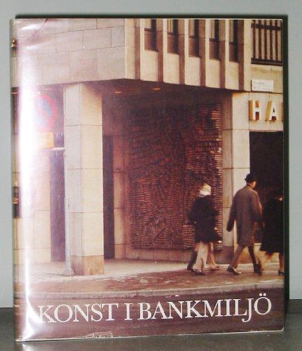 konst-i-bankmilja-en-orientering-med-bilder-fran-svenska-handelsbanken