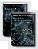 img - for Faszinierend! Star Trek und die Wissenschaften 01/02. book / textbook / text book