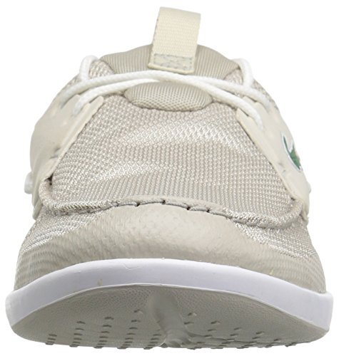317 Andsailing Sneaker Men's 1 L Lacoste Gray g1PTxnqaa