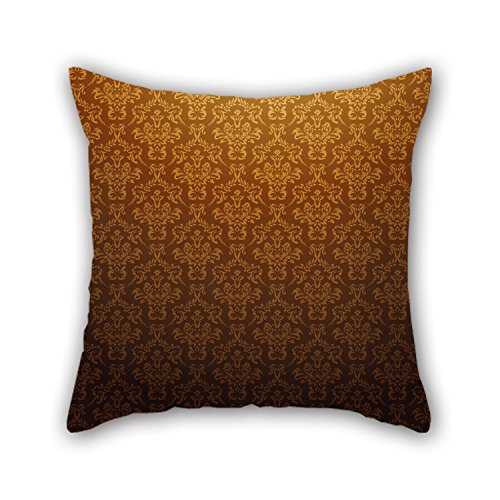 [PILLO Cushion Covers Of Bohemian,for Girls,outdoor,kids,deck Chair,home Office,shop 18 X 18 Inches / 45 By 45 Cm(double] (Karl Marx Costume)