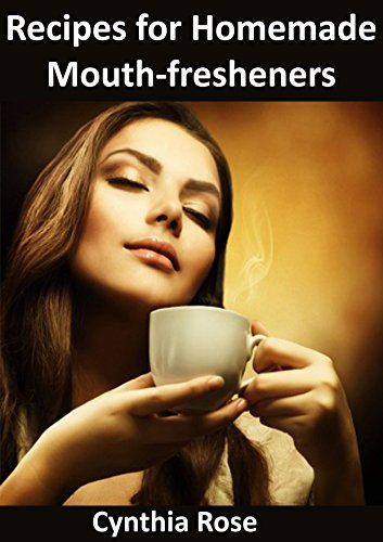 recipes-for-homemade-mouth-fresheners
