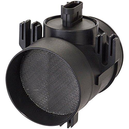 r Flow Sensor for Chevrolet GMC (Chevrolet Express 2500 Air)