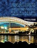 img - for Analisis Estructural con SAP2000: Estatico y Dinamico (Spanish Edition) book / textbook / text book