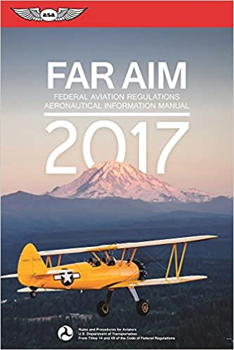 FAR AIM - 2017 / 2018 Preorder