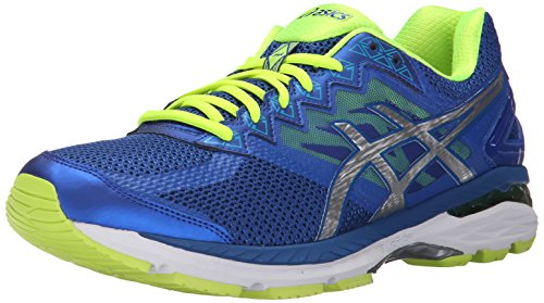 asics-mens-gt-2000-4-running-shoe-asics-blue-silver-flash-yellow-125-m-us